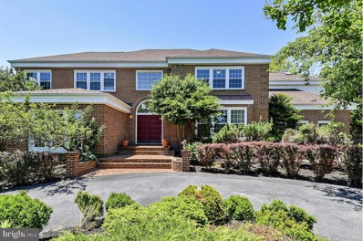 12808 Maidens Bower Drive, Potomac, MD 20854 - MLS#: 1003980555