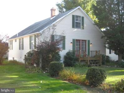 2600 Ebright Road, Wilmington, DE 19810 - MLS#: 1003980733
