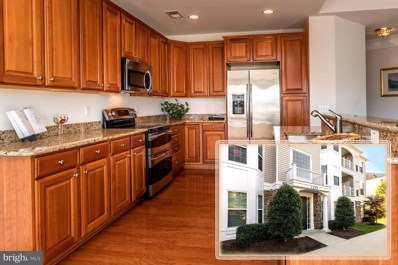 1503 Broadneck Place UNIT 3-401, Annapolis, MD 21409 - MLS#: 1003981611