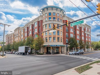 2200 Westmoreland Street UNIT 420, Arlington, VA 22213 - MLS#: 1003984703