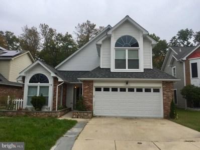 14233 Greenview Drive, Laurel, MD 20708 - MLS#: 1003984713