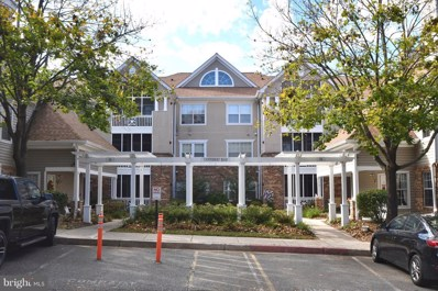 304 Canterbury Road UNIT O, Bel Air, MD 21014 - MLS#: 1003984733