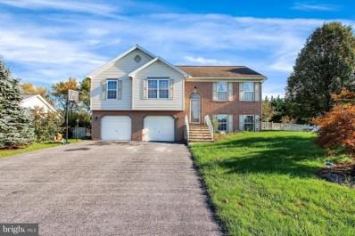 10665 Susquehanna Avenue, Waynesboro, PA 17268 - MLS#: 1003984921