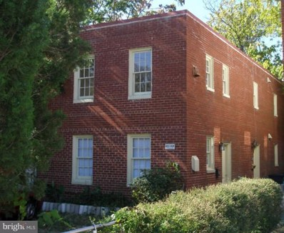 422 Payne Street, Alexandria, VA 22314 - MLS#: 1003984963