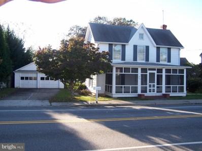 102 Main Street, Galena, MD 21635 - MLS#: 1003984981