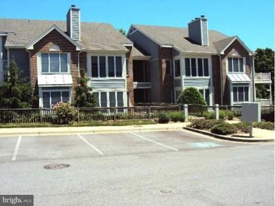 2704 Summerview Way UNIT 4201, Annapolis, MD 21401 - MLS#: 1003985051