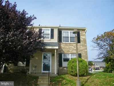 1 Cromwell Drive, Blue Bell, PA 19422 - MLS#: 1003986689