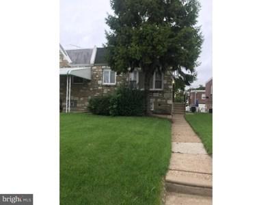 2328 Hoffnagle Street, Philadelphia, PA 19152 - MLS#: 1003988768