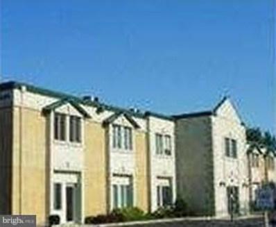3475 Leonardtown Road UNIT 202, Waldorf, MD 20601 - MLS#: 1004009705