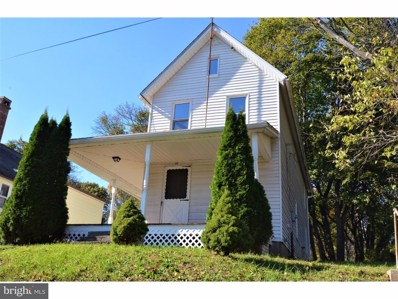 340 S 4TH Street, Bangor, PA 18013 - MLS#: 1004010311