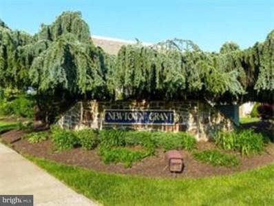18 Tulip Drive, Newtown, PA 18940 - MLS#: 1004010501