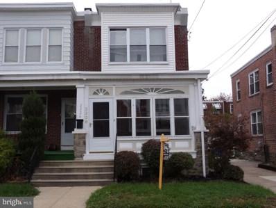 2228 Manor Avenue, Upper Darby, PA 19082 - MLS#: 1004010901