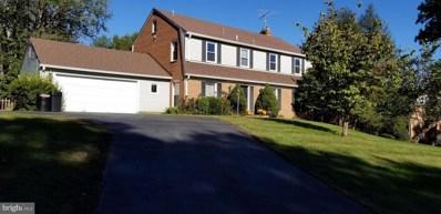 9517 Kentsdale Drive, Potomac, MD 20854 - MLS#: 1004010975