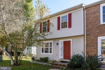 4737 Hallowed Stream, Ellicott City, MD 21042 - MLS#: 1004011051