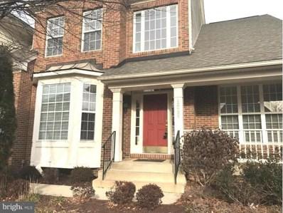 42034 Pepperbush Place, Aldie, VA 20105 - MLS#: 1004011071