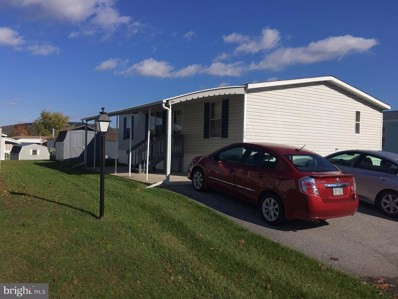 175 Cameo Drive, Fayetteville, PA 17222 - MLS#: 1004011309