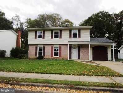 2235 Autumn Valley Circle, Gambrills, MD 21054 - MLS#: 1004011517