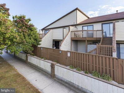 105 120TH Street UNIT 2A, Ocean City, MD 21842 - MLS#: 1004011553
