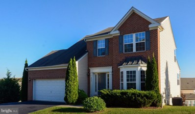 3417 Hartzdale Drive, Manchester, MD 21102 - MLS#: 1004011559