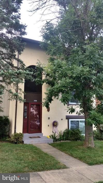 8068 Tributary Court, Springfield, VA 22153 - MLS#: 1004011639