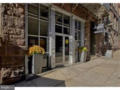 428 N 13TH Street UNIT 4G, Philadelphia, PA 19123 - MLS#: 1004011663