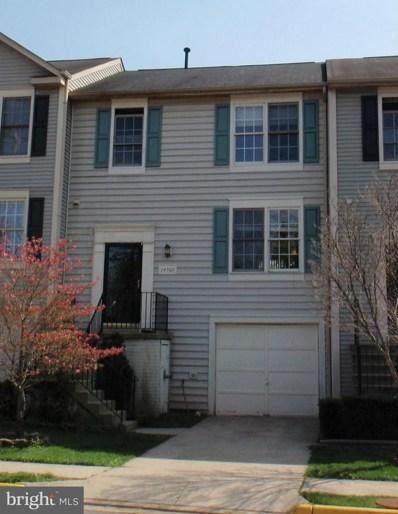 14505 Sully Lake Court, Centreville, VA 20120 - MLS#: 1004011705