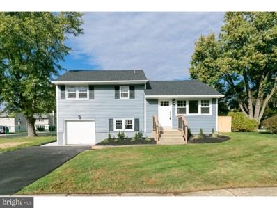 15 Beaver Drive, Barrington, NJ 08007 - MLS#: 1004012391