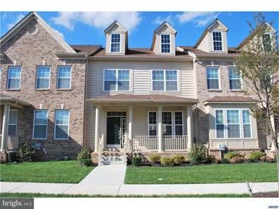 1677 W Matisse Drive, Middletown, DE 19709 - MLS#: 1004012395