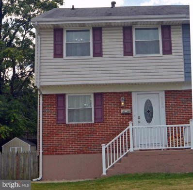 8556 Beacon Point Road, Pasadena, MD 21122 - MLS#: 1004012479
