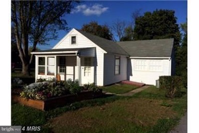 15223 Old Hanover Road, Upperco, MD 21155 - MLS#: 1004012503