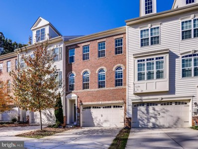 9949 Veiled Dawn, Laurel, MD 20723 - MLS#: 1004012867