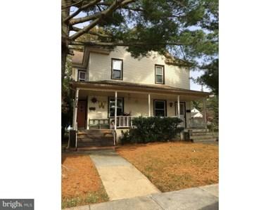 104 McClelland Avenue, Pitman, NJ 08071 - MLS#: 1004013427