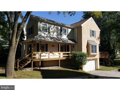 440 Upper Gulph Road, Strafford, PA 19087 - MLS#: 1004013625