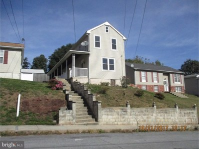 709 Lincoln Avenue, Pottstown, PA 19464 - MLS#: 1004013651