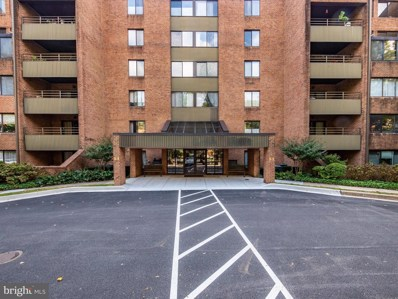3 Southerly Court UNIT 403, Towson, MD 21286 - MLS#: 1004014022