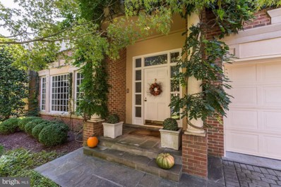10038 Chartwell Manor Court, Potomac, MD 20854 - MLS#: 1004020291
