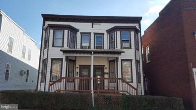 136 Arch Street, Cumberland, MD 21502 - #: 1004026779