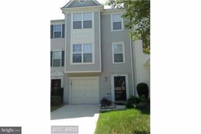 6937 Malachite Place, Capitol Heights, MD 20743 - MLS#: 1004047467