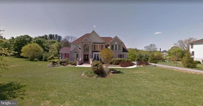 8600 Glen Hannah Court, Baltimore, MD 21244 - MLS#: 1004059885
