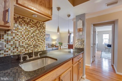 14803 Rydell Road UNIT 201, Centreville, VA 20121 - MLS#: 1004063746