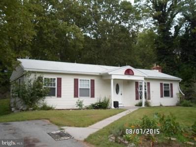 403 Woodcock Avenue, Shepherdstown, WV 25443 - MLS#: 1004065499