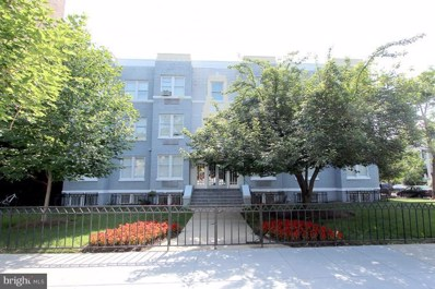 1901 16TH Street NW UNIT 14, Washington, DC 20009 - MLS#: 1004069315