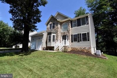 1183 Summit Drive, Annapolis, MD 21409 - MLS#: 1004069555