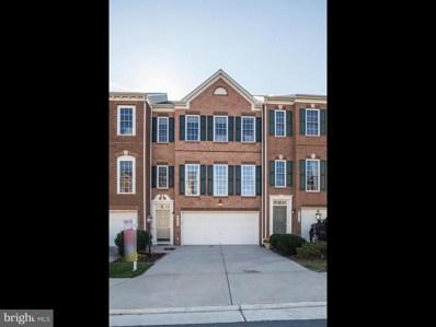 41817 Eloquence Terrace, Aldie, VA 20105 - MLS#: 1004069719