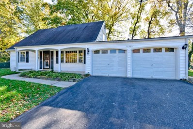 12305 Rustic Place, Bowie, MD 20715 - MLS#: 1004069721