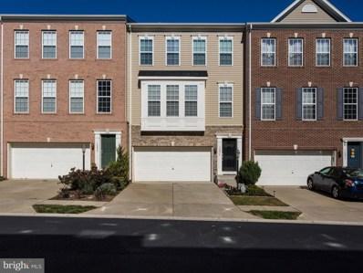 16096 Pitner Street, Haymarket, VA 20169 - MLS#: 1004069927
