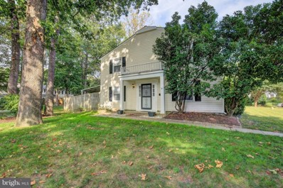 1720 Greentree Court, Crofton, MD 21114 - MLS#: 1004069967