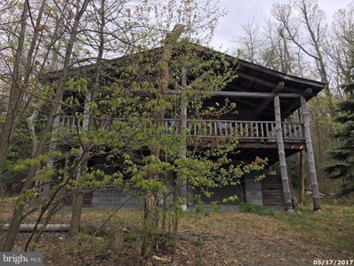 15743 Hickory Drive, Fort Loudon, PA 17224 - MLS#: 1004070301
