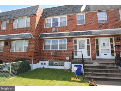 9871 Frankford Avenue, Philadelphia, PA 19114 - MLS#: 1004070349