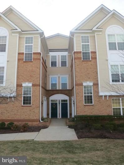 20365 Belmont Park Terrace UNIT 116, Ashburn, VA 20147 - MLS#: 1004070419